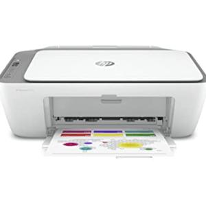 HP DeskJet Plus 4123