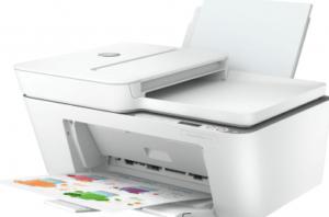 HP DeskJet Plus 4158