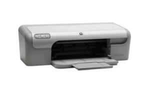 HP Deskjet 2330