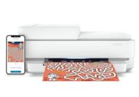 HP Deskjet Plus Ink Advantage 6478
