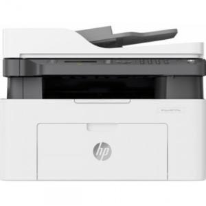 HP Laser 138p