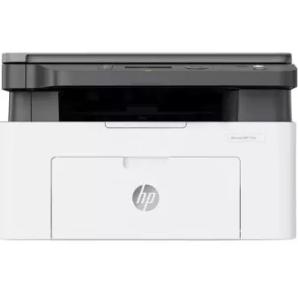 HP Laser MFP 135r