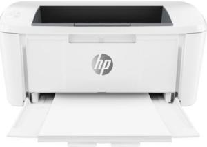 HP LaserJet Pro M17a