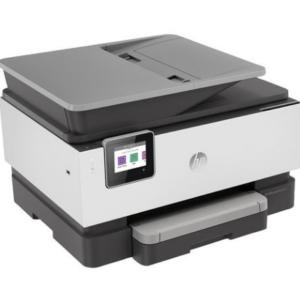 HP OfficeJet 8013