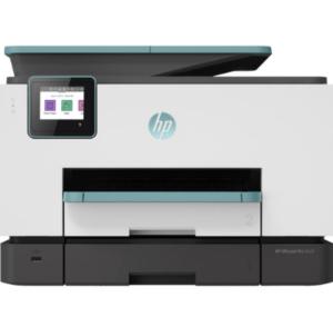 HP OfficeJet Pro 9028