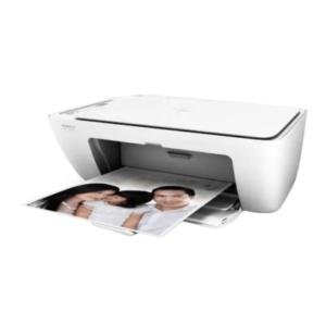 HP DeskJet 2622
