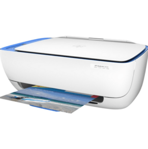 HP DeskJet 2628