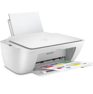 HP DeskJet 2720 / 2724