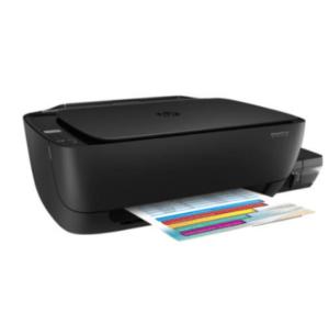 HP DeskJet GT 5821
