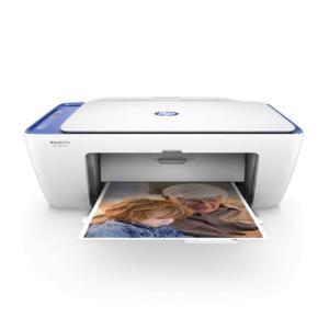 HP DeskJet Ink Advantage 2636