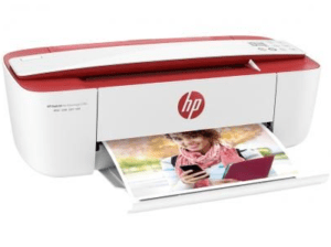 HP DeskJet Ink Advantage 3786