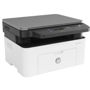 HP Laser 108w