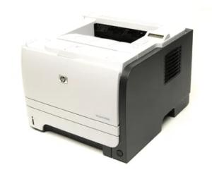 HP Laserjet P2055  P2055dn