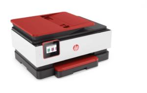 HP OfficeJet 8026