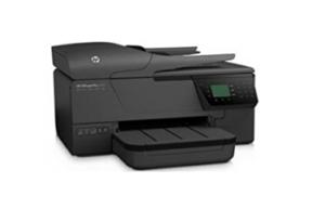HP OfficeJet Pro 3620