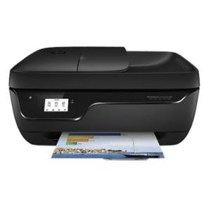 HP Officejet 3835