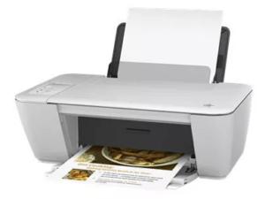 HP Deskjet 1513