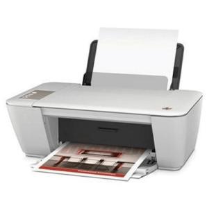 HP Deskjet Ink Advantage 1516