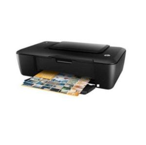 HP Deskjet Ink Advantage 2029