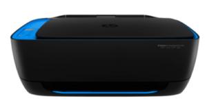 HP Deskjet Ink Advantage 4720