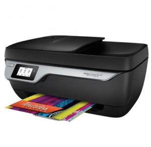 HP Deskjet Ink Advantage Ultra 5738
