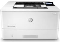 HP Laserjet Pro M277c6