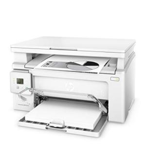 HP Laserjet Pro MFP M132a