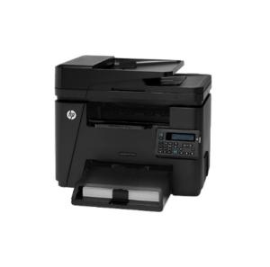 HP Laserjet Pro MFP M225dn