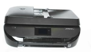 HP Officejet 4650