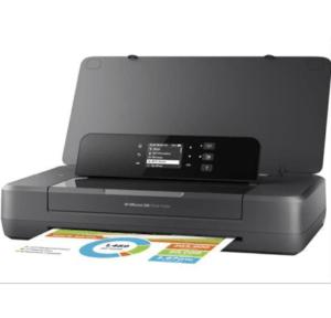 HP Officejet Pro 8712