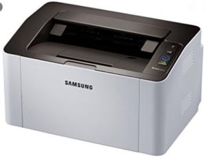 Samsung ML-2010