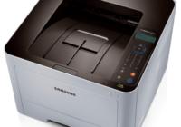 Samsung ProXpress M3820ND