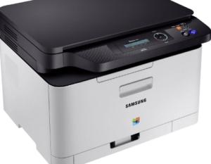 Samsung Xpress C480