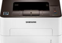 Samsung Xpress M3015DW