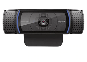 Logitech C920 Driver and Software Download