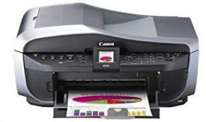 Canon PIXMA TS700 Driver Download