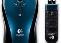 Logitech LX7 Driver and Software Download For Windows And Mac
