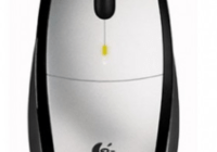 Logitech LX5 Driver and Software Download For Windows And Mac