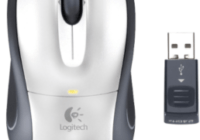 Logitech V320 Driver and Software Download For Windows And Mac