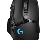 """Logitech MXâ""""¢ Revolution Driver and Software Download For Windows And Mac"""