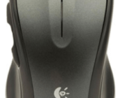 Logitech M318e Driver and Software Download For Windows 10