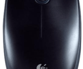 Logitech B110 Driver and Software Download For Windows 7
