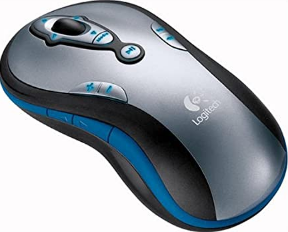 Logitech MediaPlay Driver and Software Download