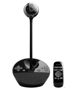 Logitech BCC950 Driver And Software Download