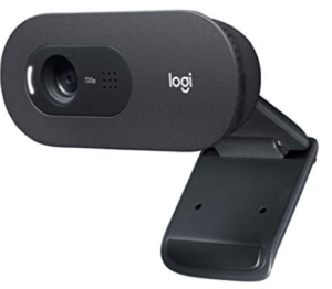 Logitech C270 Driver And Software Download