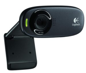 Logitech C310 Driver And Software Download