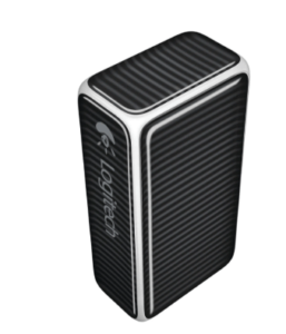 Logitech Cube Driver and Software Download