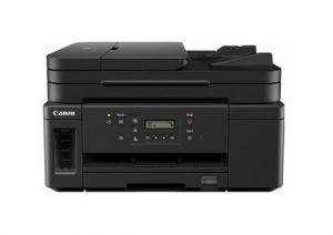 Canon PIXMA GM4040 Driver Download