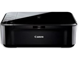 Canon PIXMA MG3155 Driver Download
