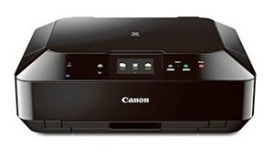 Canon PIXMA MG7140 Driver Download